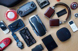 reasons why you should consider buying refurbished gadgets