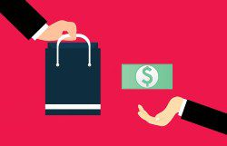 how to make money in drop shipping