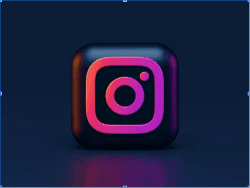 how to build an effective instagram content strategy