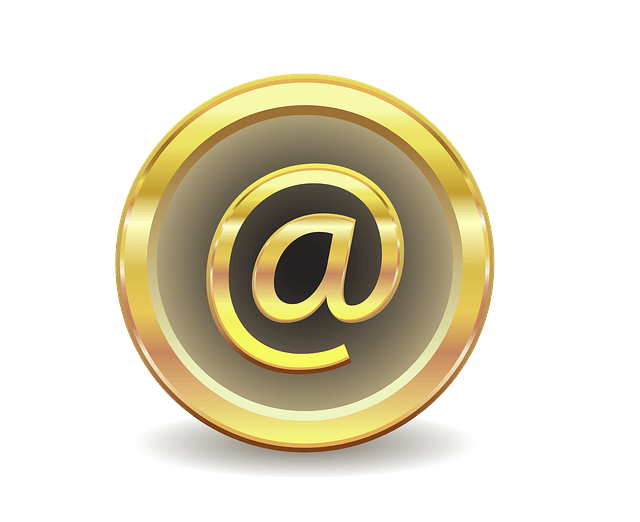 Ray Tomlinson sent the first email and used the symbol @