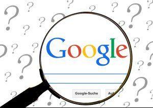 google free keyword research tool